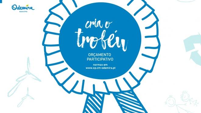 Odemira: está aberto concurso para conceção do troféu do OP