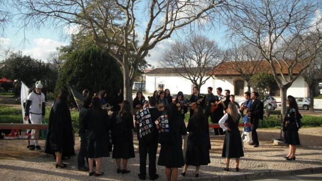 Vidigueira entrega 27.500€ em auxílios económicos a alunos