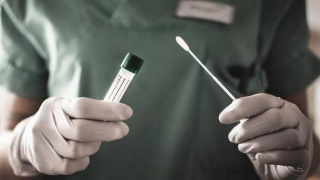 DGS: Alentejo regista mais 14 casos de COVID19 e mais 1 óbito