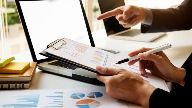 Segurança Social promove reunião com técnicos contabilistas