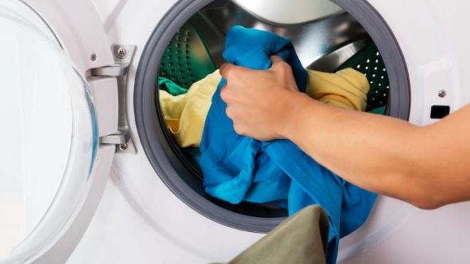 1º Guia da DGS: Como lavar a roupa, como desinfetar a casa, como utilizar o AC