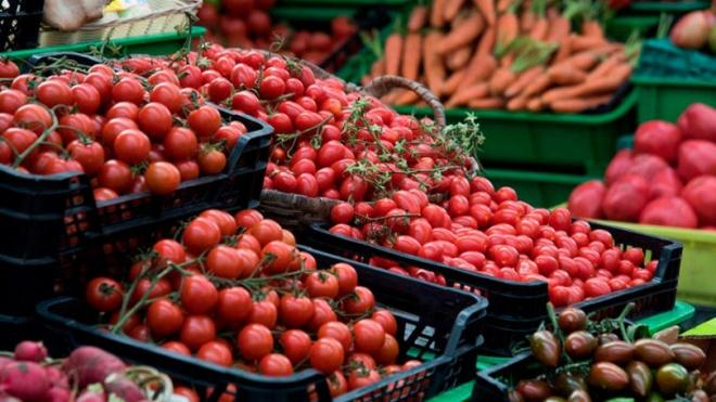 Aljustrel: Autarquia cria Mercado de Pequenos Produtores e Artesãos do concelho
