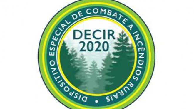 Município de Castro Verde colabora com Operacionalidade do DECIR