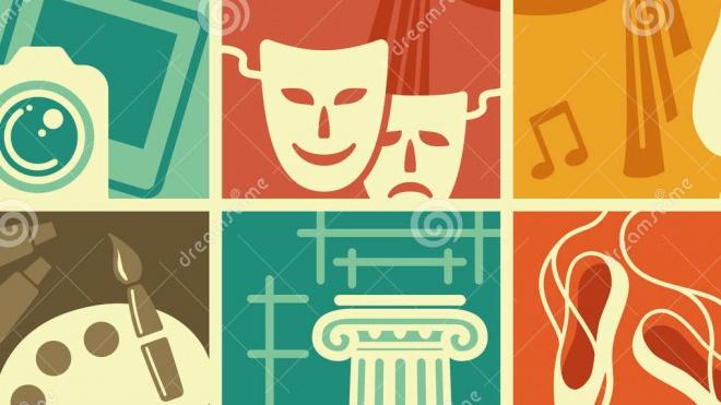 Bolsa para Artistas e Criadores do Alentejo ainda com verbas para atribuir