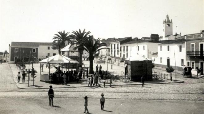 Alvito: autarquia disponibiliza acesso on-line ao fundo documental do Arquivo Histórico