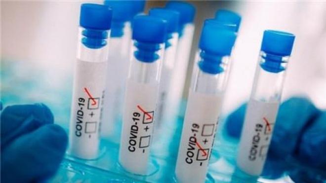 DGS: Alentejo regista mais 8 casos de covid-19. No total são 570.