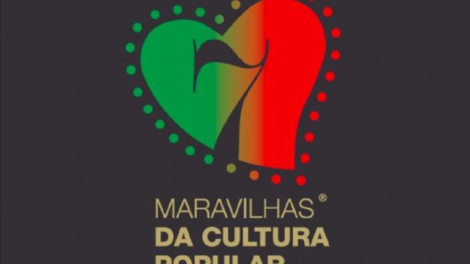 Apurados os 7 finalistas do distrito de Beja às 7 Maravilhas da Cultura Popular