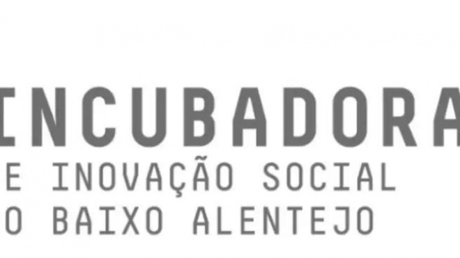"""IISBA: realiza primeiro webinar """"1 Hora sobre..."""""""
