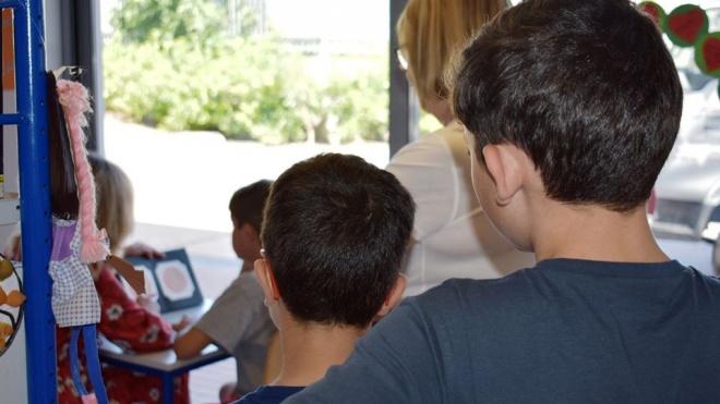 Aljustrel: inscrições para Auxílios Económicos para o ano letivo 2020/2021