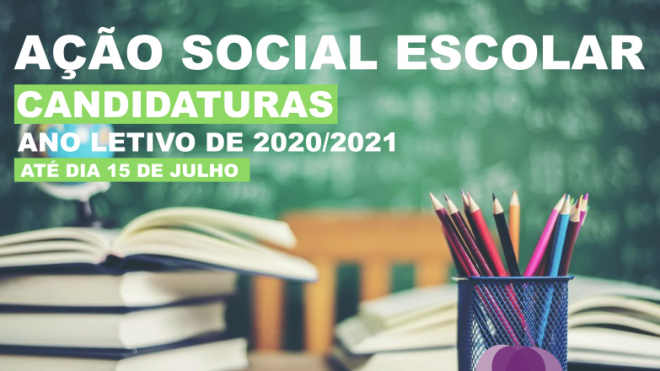 Cuba: candidaturas abertas aos apoios da Ação Social Escolar