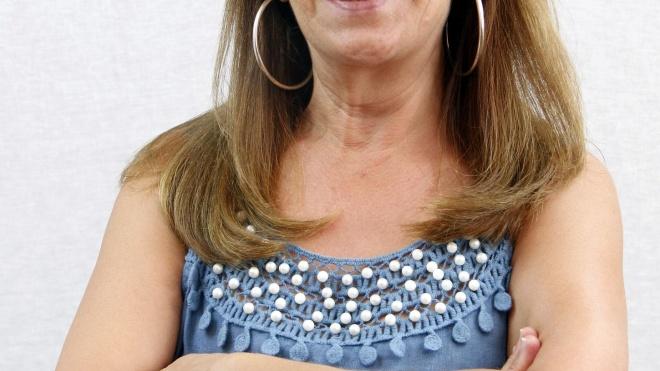 Paula Ramos é a nova presidente da Assembleia Municipal de Moura