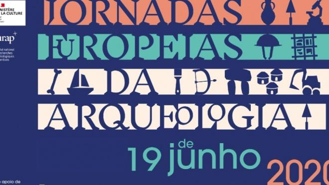 Serpa: celebra Jornadas Europeias de Arqueologia