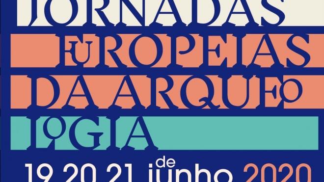 Outeiro do Circo: atividade no âmbito das Jornadas Europeias da Arqueologia