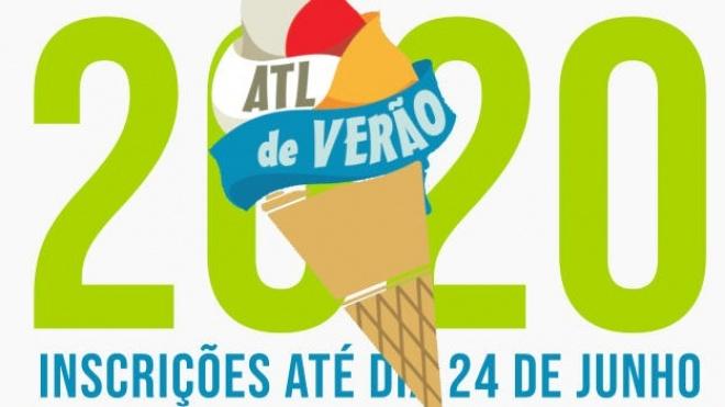 Cuba: ATL de verão 2020 com inscrições abertas até amanhã