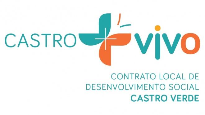 """Arranca hoje o projeto """"Castro+Vivo"""""""