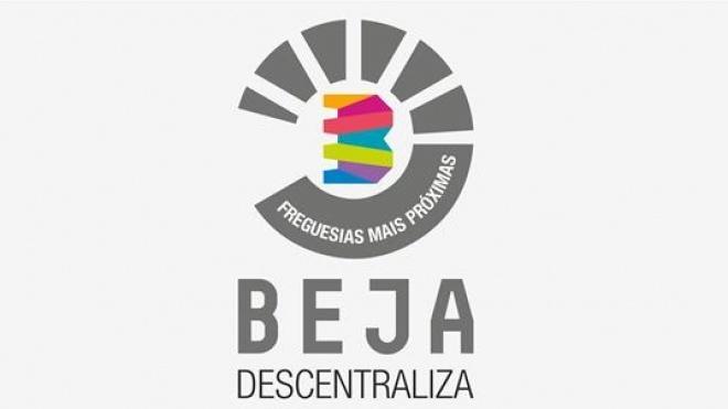 """Câmara Municipal de Beja inicia """"Beja Descentraliza"""" em Baleizão"""