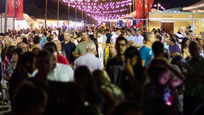 87ª edição da Feira Anual de Cuba foi cancelada