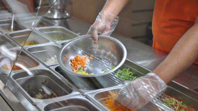 Vidigueira: assegura fornecimento de refeições no domicílio de alunos de escalões A e B