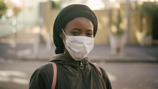 ADPM vai ajudar Cabo Verde e Moçambique a enfrentar pandemia