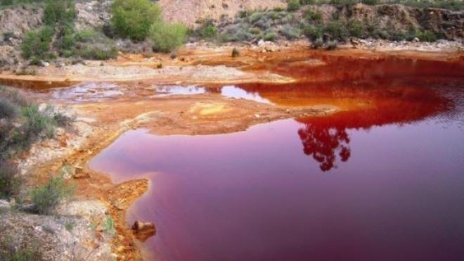 CDS questiona Governo sobre projeto de extração de minério perto de Alqueva