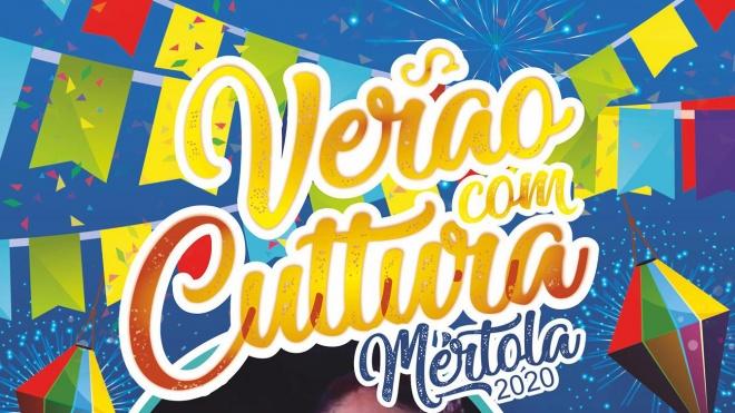 Junta de Freguesia de Mértola promove 2º Espetáculo sobre Rodas