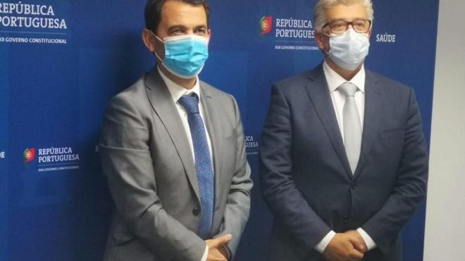 Câmara quer a ampliação do serviço de urgência de Castro Verde