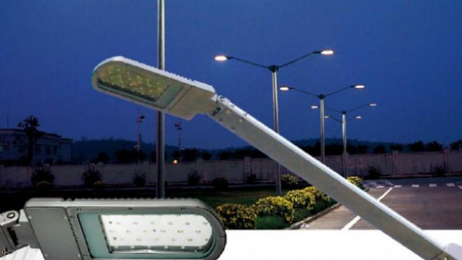 """Ourique reforça """"a eficiência energética"""" do concelho"""