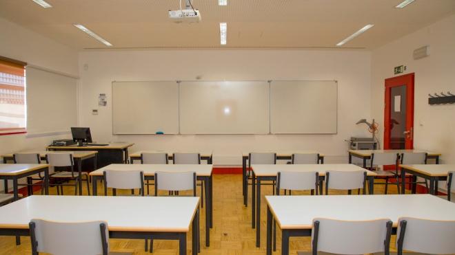 Centro Qualifica de Moura inicia hoje a sua atividade