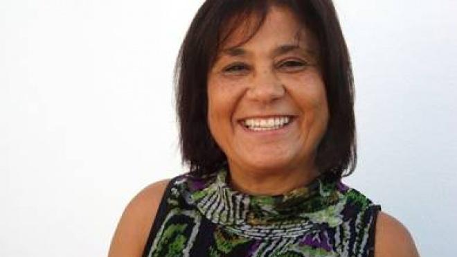 Assembleia Municipal de Castro Verde tem nova presidente