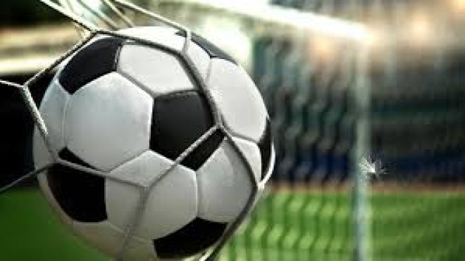 Câmara de Beja atribui apoio suplementar de 20 mil € para o Desporto