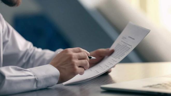 Candidaturas a apoio ao emprego ultrapassam 480M€