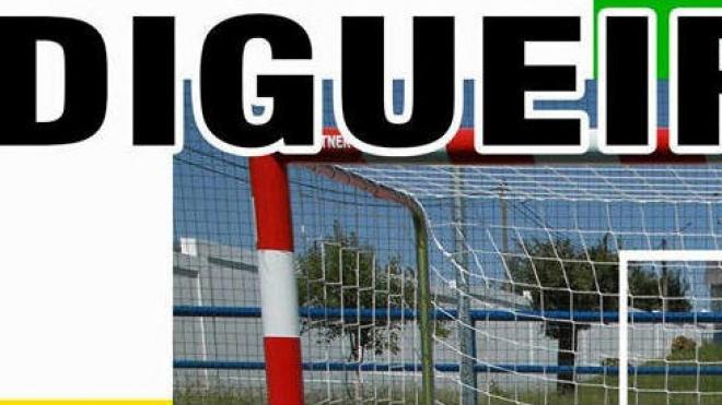 Polidesportivo das Piscinas Municipais de Vidigueira abre hoje ao público