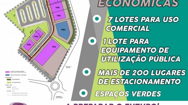 """Cuba investe mais de 1 milhão de euros na criação de """"Retail Park"""""""