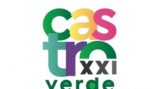 """Projeto  """"Castro Verde XXI"""" retoma a 12 de outubro"""