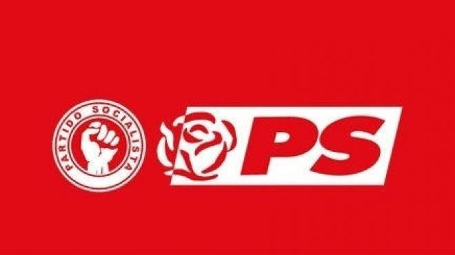 """FBA do PS defende """"medidas urgentes para garantir médicos de saúde pública"""""""