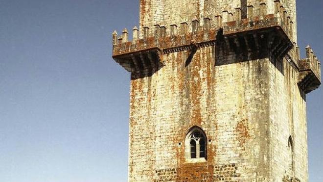 Visitas ao Castelo e Programação Cultural em destaque em Beja