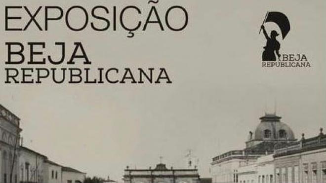 """Mostra """"Beja Republicana"""" para ver em Castro Verde"""