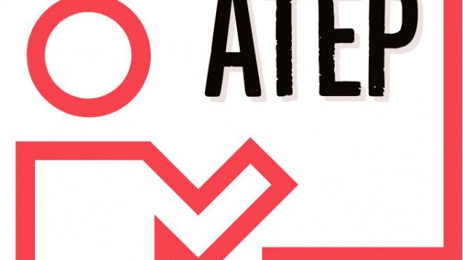ATEP: pais, alunos, professores e funcionários na defesa da Escola Pública