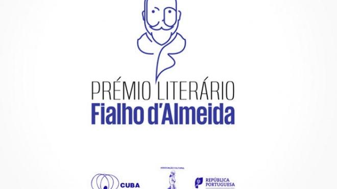 """""""Contos da Serra e da Planície"""" ganhou 1ª edição do Prémio Literário Fialho d'Almeida"""