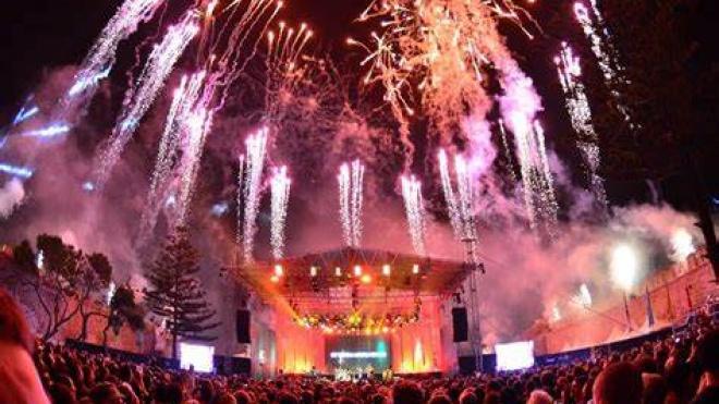 """FMM Sines foi em 2019 o festival ibérico com """"melhor programa cultural"""""""