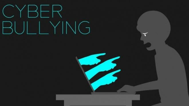 Pandemia fez aumentar os casos de Cyberbullying