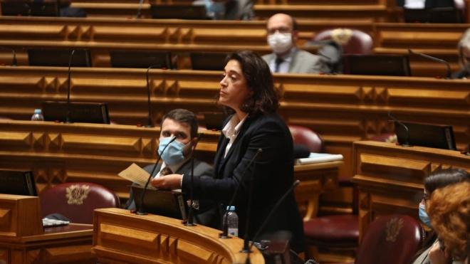 """""""PS votou a favor de todos os projetos de resolução para a requalificação urgente da Escola Secundária de Serpa"""""""