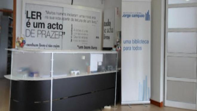 Município de Ourique promove hora do conto destinada a utentes da cercicoa.