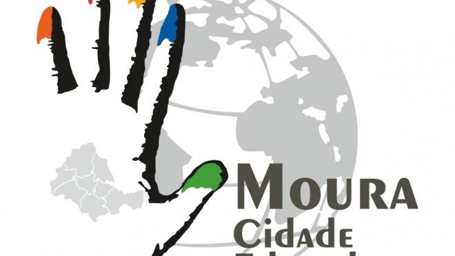 Município de Moura realizou obras de beneficiação em Estabelecimento de Ensino