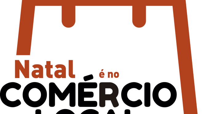 """Ourique alarga prazo para troca de voucher da campanha """"Natal é no Comércio Local"""""""