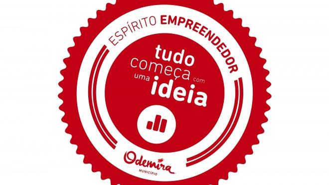 Município de Odemira atribui Prémios Espírito Empreendedor 2020