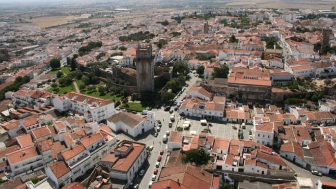 Beja permanece na lista de concelhos com regras apertadas até 23 deste mês