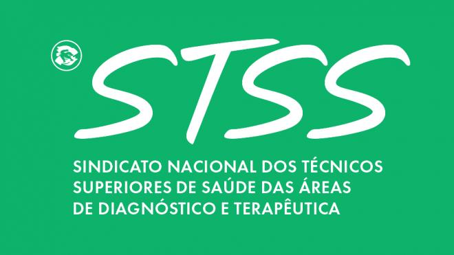 Falta de Técnicos Superiores de Diagnóstico e Terapêutica põe em causa resposta do SNS