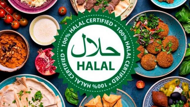 "O II Fórum Participativo Online do projeto ""Mercado Halal""; revela as chaves para o chamado ""turista muçulmano milenar"""
