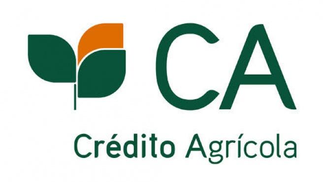 Nasceu uma nova Caixa de Crédito Agrícola Mútuo do Alentejo Sul, CRL